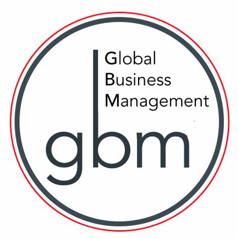 logo_gbm_klein