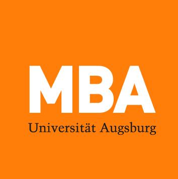 Uni_MBA_Logo