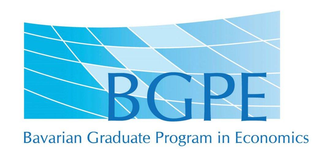 BGPE Logo